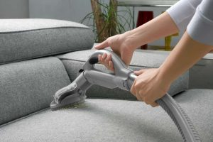 Domestic Cleaning (2)
