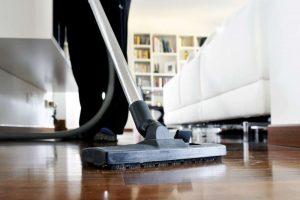 Floor Cleaning London (1)