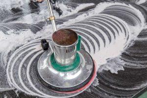 Floor Cleaning London (4)