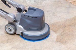 Floor Cleaning London (5)