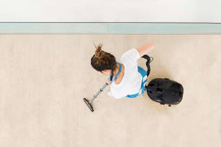 Commercial-Cleaners-London-7